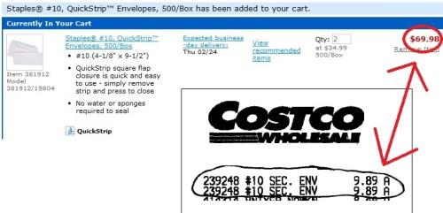 Staples_envelopes
