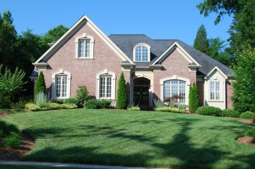 House_pictures_004