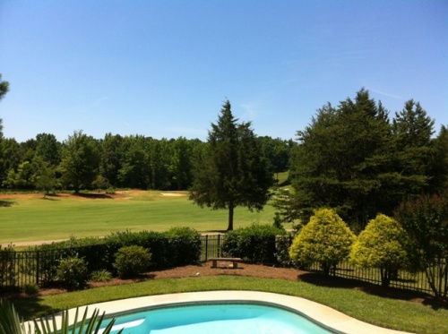 16golf_course_view_1