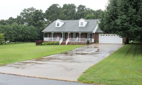 Just Listed New Don Anthony Realty Home For Sale In