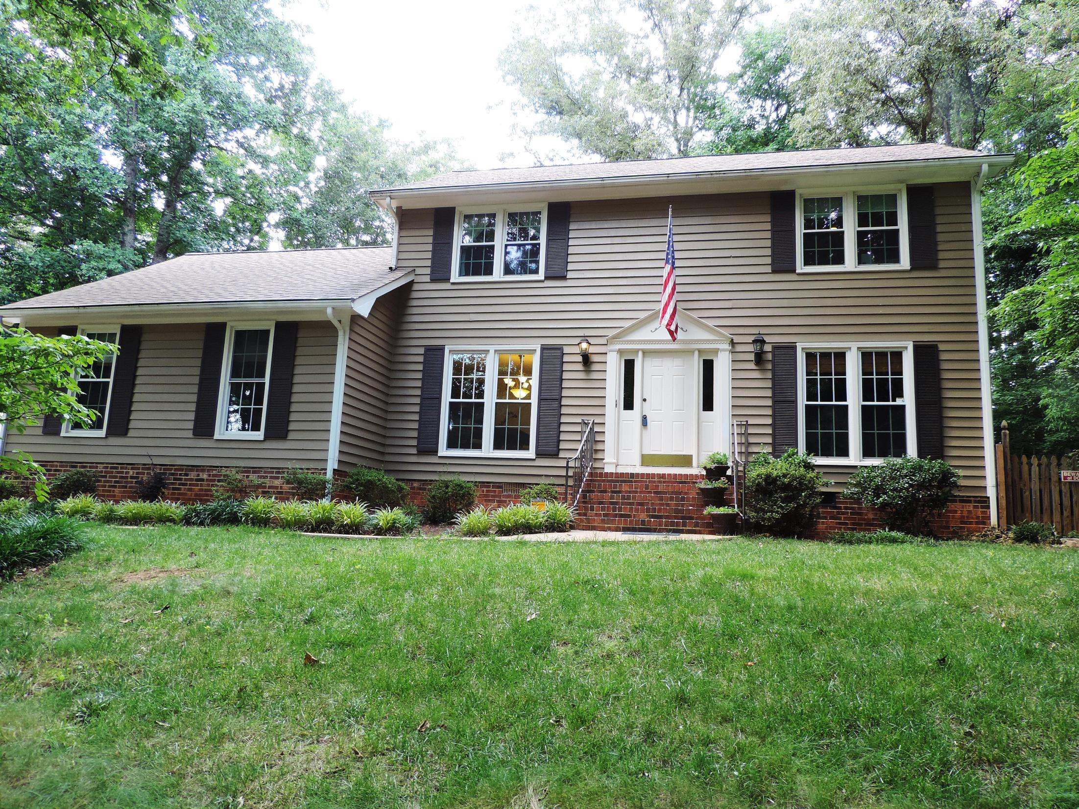 just listed by don anthony realty 3 bedroom 2 5 bath home for sale in
