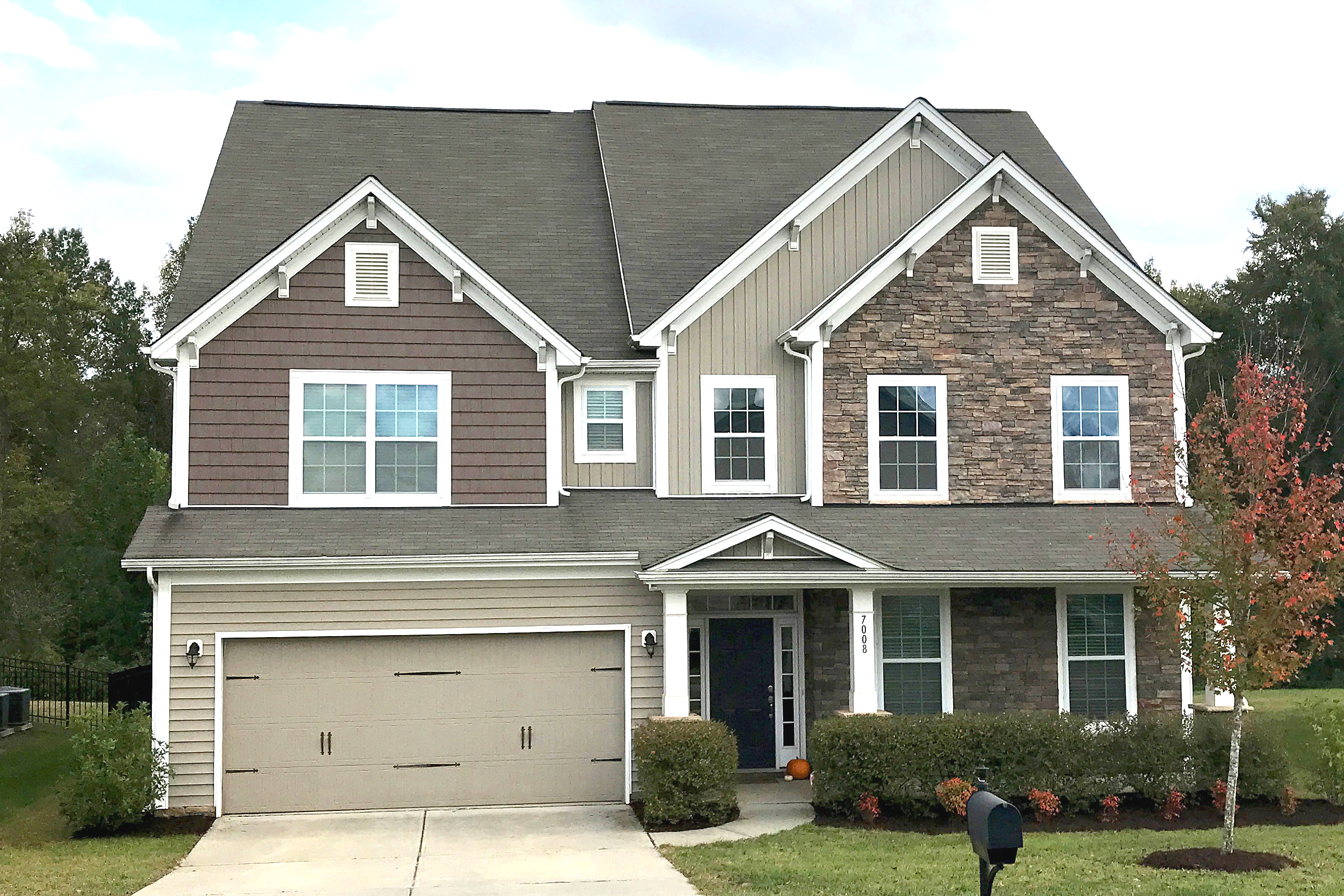 Just listed by don anthony realty 5 bedroom 3 5 bath home - 5 bedroom houses for sale in charlotte nc ...