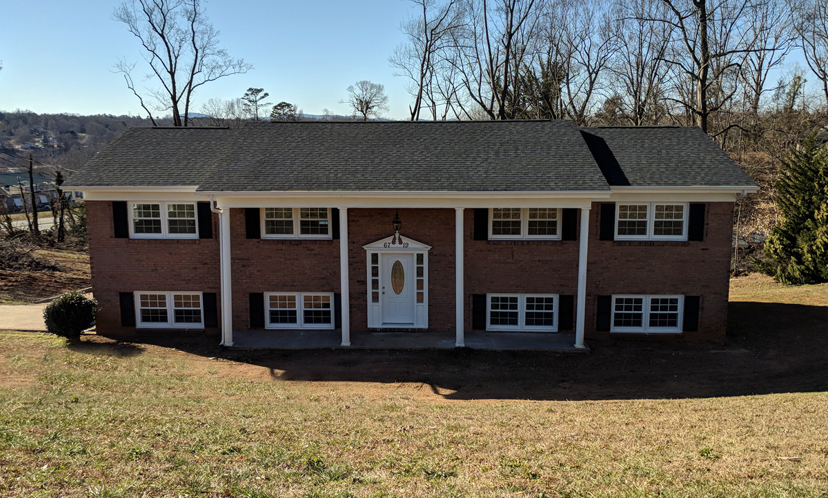 Hickory NC Real Estate Agent | Don Anthony Realty | Page 2